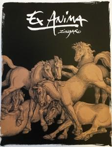 Ex Anima