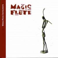 magic-flutesrudolstadt