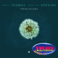 pochette-Thomas-Hopkins