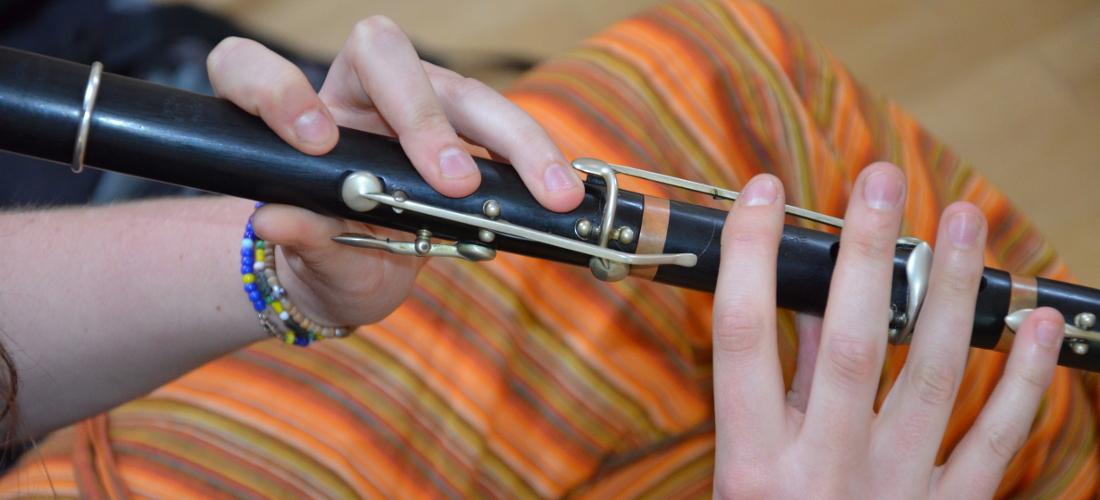 atelier-flute