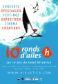 10-ronds-dailles