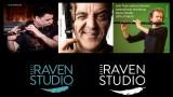 Raven Masterclass