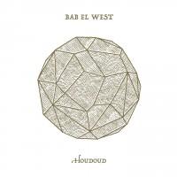 houdoud-bab-el-west